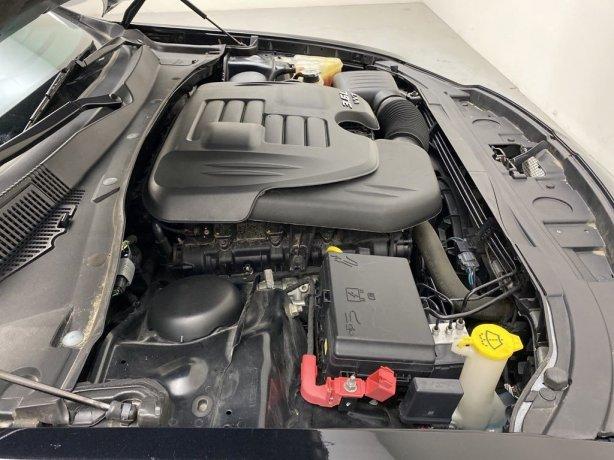 Chrysler 300C near me for sale