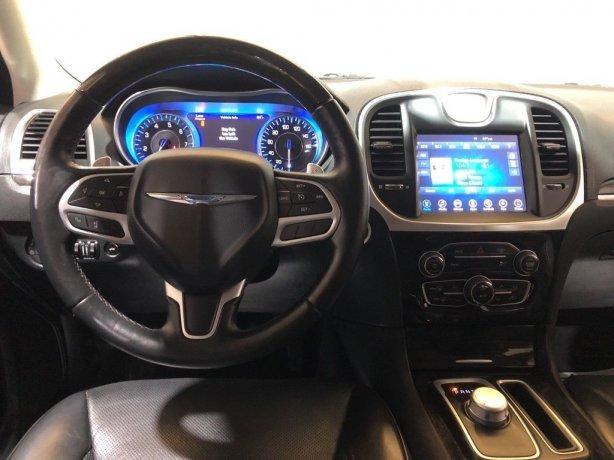 2017 Chrysler 300C for sale near me