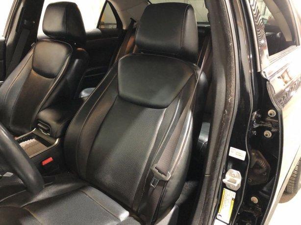 Chrysler 2017 for sale