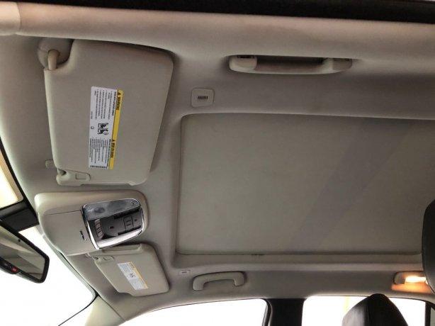 good 2017 Chrysler 300C for sale