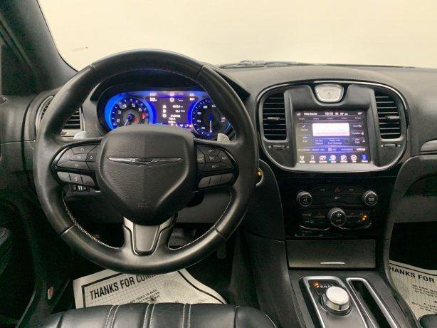 2015 Chrysler 300 for sale near me