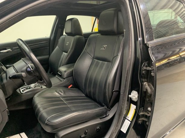 Chrysler 2015