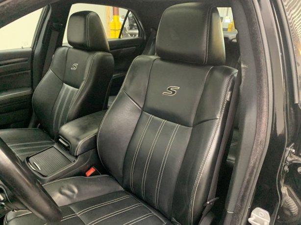 Chrysler 2015 for sale
