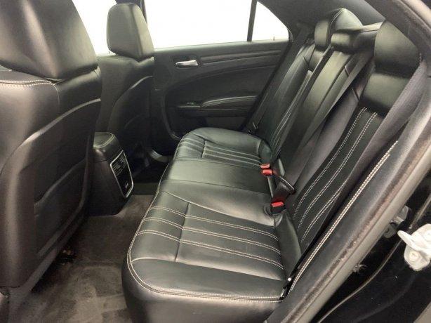 cheap 2015 Chrysler for sale