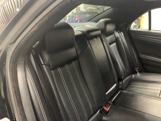 cheap Chrysler