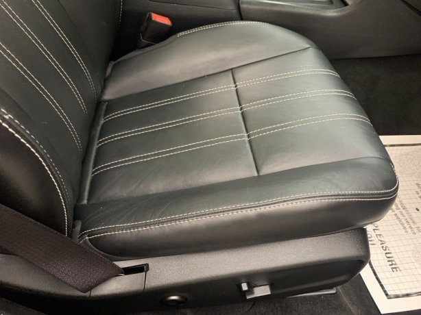 cheap used 2015 Chrysler 300 for sale
