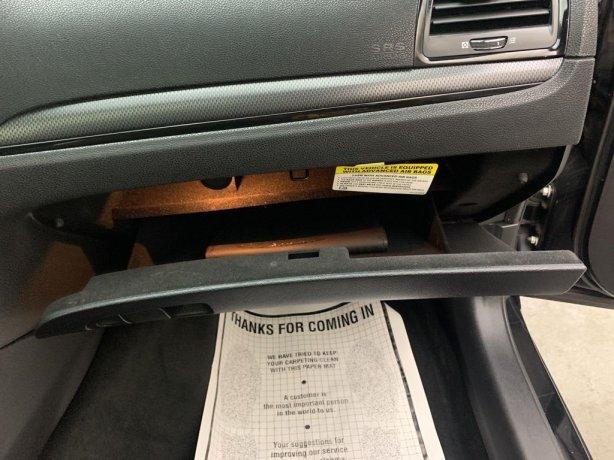 good used Chrysler 300 for sale