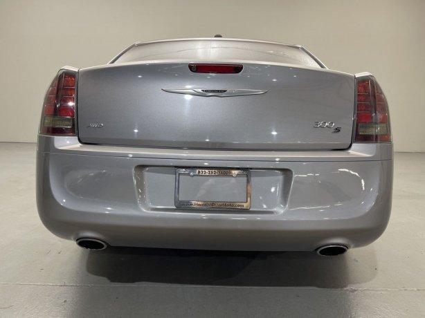 2014 Chrysler 300 for sale