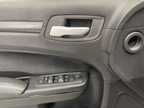 used 2014 Chrysler