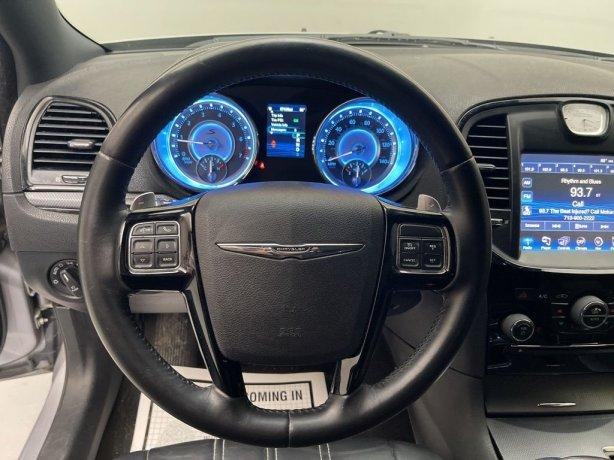 2014 Chrysler 300 for sale near me