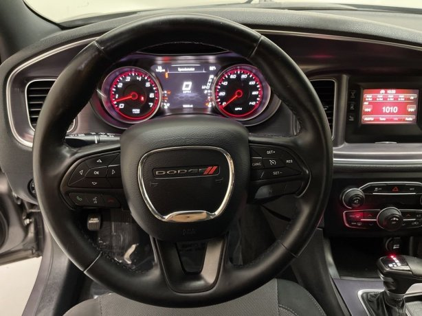 2015 Dodge Charger for sale near me