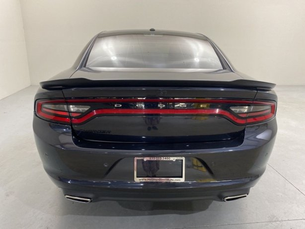 used 2019 Dodge for sale
