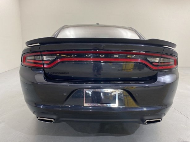 2019 Dodge Charger for sale