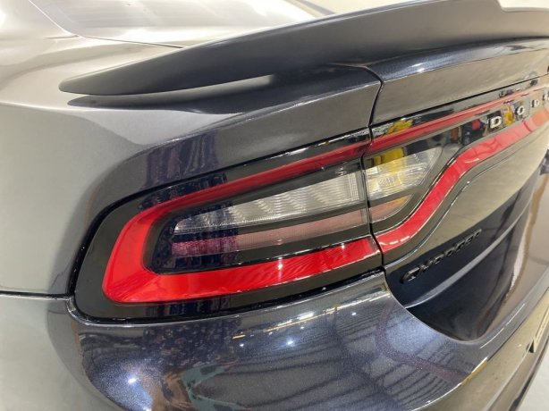 used 2019 Dodge Charger for sale