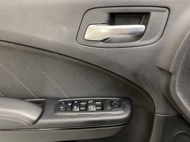 used 2019 Dodge