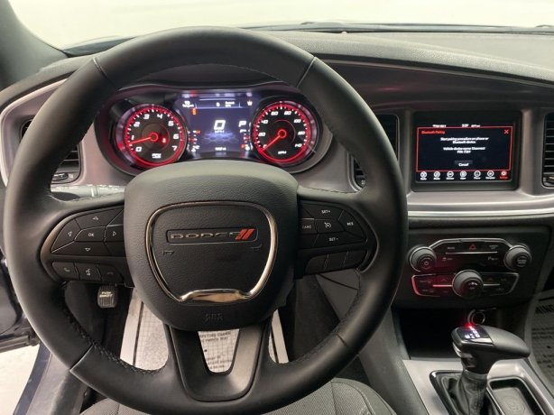2019 Dodge Charger for sale near me