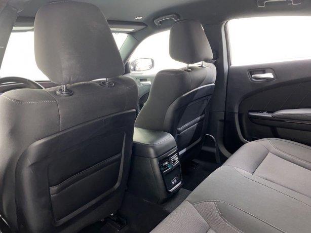 cheap 2019 Dodge for sale Houston TX