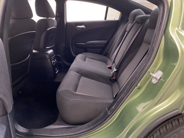 cheap 2018 Dodge for sale