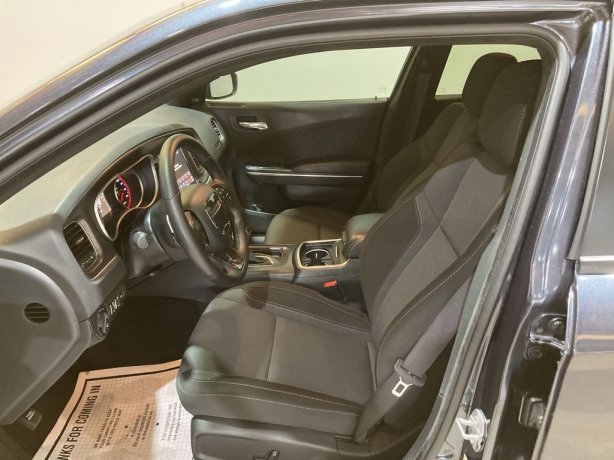 Dodge for sale in Houston TX