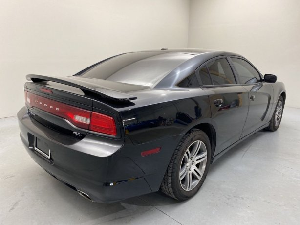 used 2013 Dodge for sale