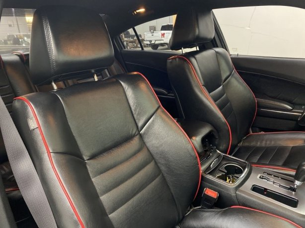 cheap Dodge Charger for sale