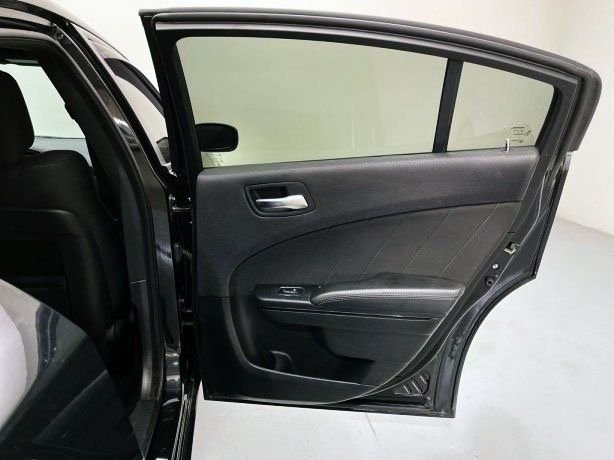 used 2017 Dodge