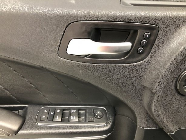 used 2016 Dodge Charger for sale near me