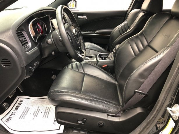 Dodge 2016 for sale