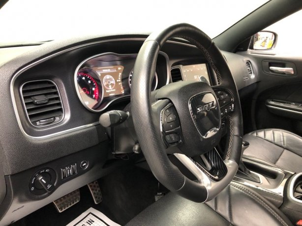 used 2016 Dodge Charger for sale Houston TX