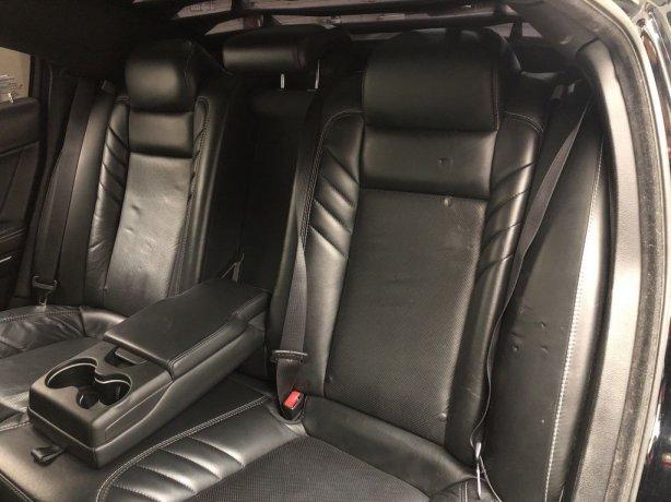 2016 Dodge in Houston TX
