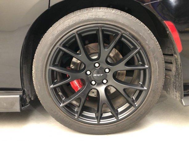 Dodge for sale best price