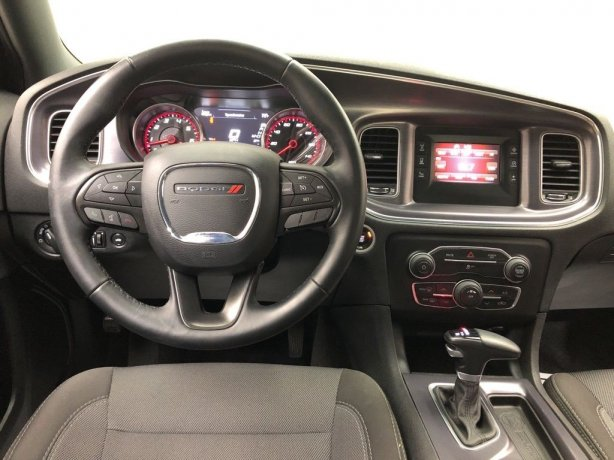 2017 Dodge Charger for sale near me