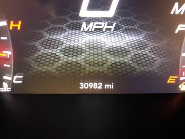Dodge 2017 for sale near me