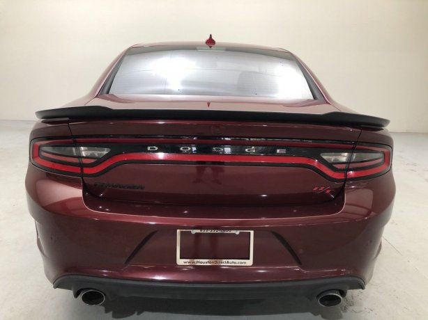 used 2017 Dodge for sale