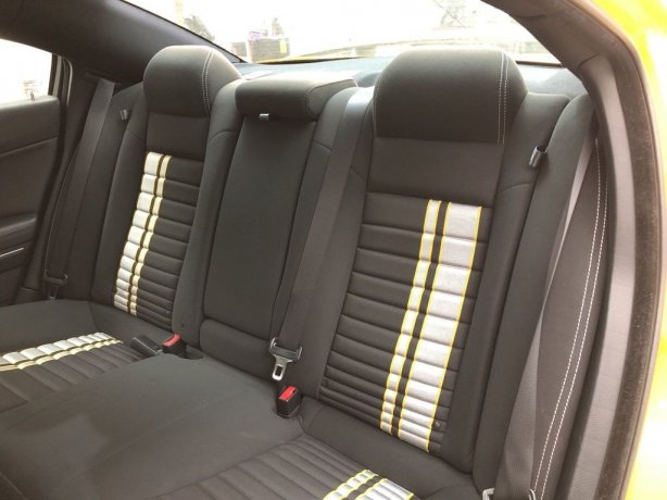 cheap 2012 Dodge