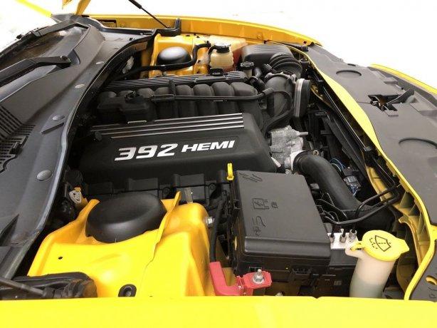 Dodge 2012 for sale Houston TX