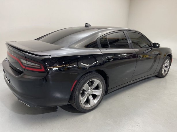 Dodge Charger for sale near me