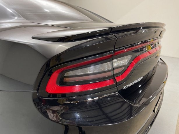 used 2015 Dodge Charger for sale