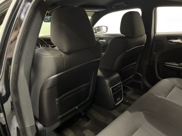 cheap 2015 Dodge for sale