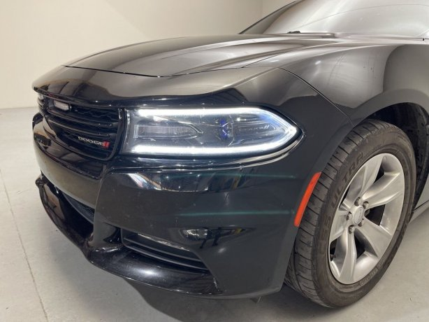 2015 Dodge for sale