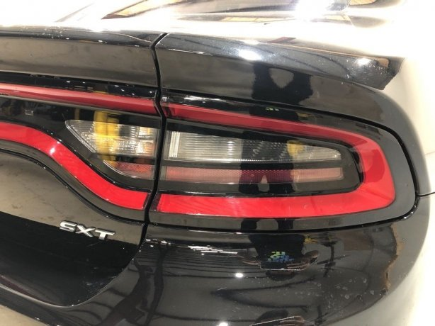 used Dodge Charger for sale near me
