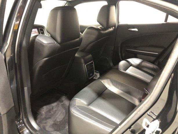 cheap 2017 Dodge for sale Houston TX