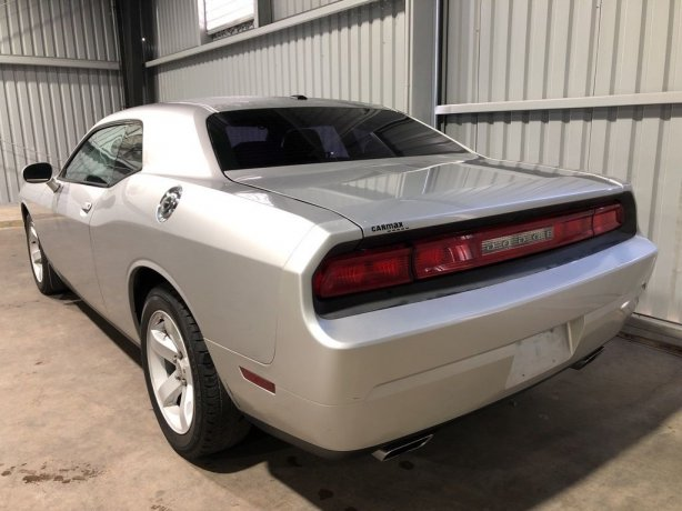used 2012 Dodge for sale