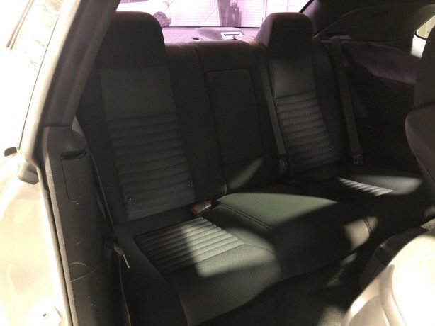 cheap 2012 Dodge for sale Houston TX