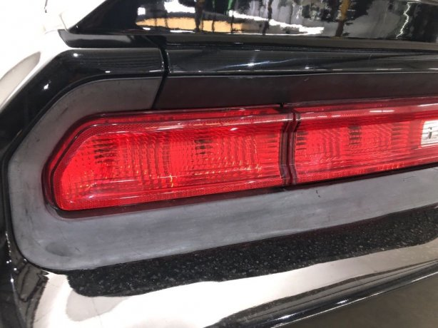 used 2013 Dodge Challenger for sale