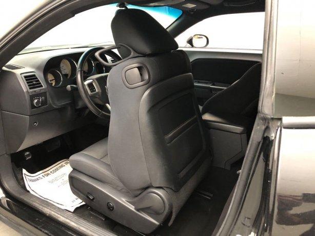 cheap 2013 Dodge