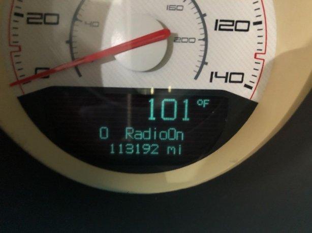 Dodge 2013 for sale Houston TX
