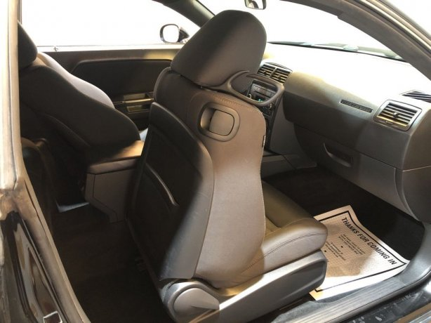 cheap 2014 Dodge near me