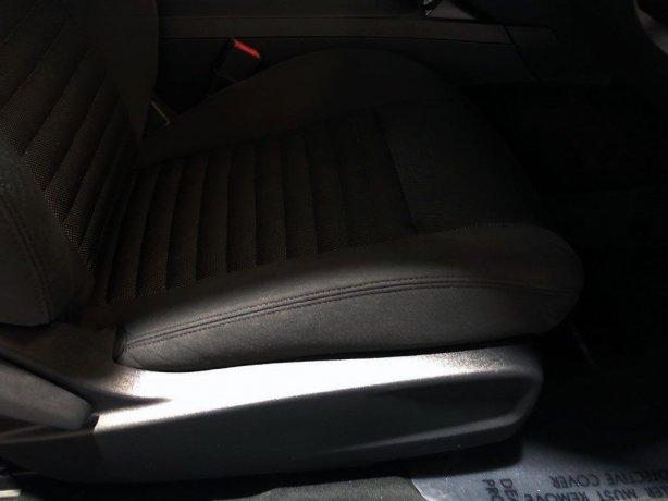 cheap Dodge Challenger near me