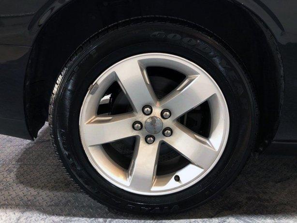 good 2014 Dodge Challenger for sale